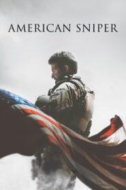 สไนเปอร์โคตรพระกาฬ (2014) American Sniper