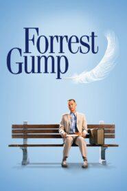 ฟอร์เรสท์ กัมพ์ อัจฉริยะปัญญานิ่ม (1994) Forrest Gump